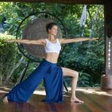 These 10 Superflexible Celebs Do Yoga - How About You?