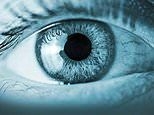 Could sight restoring lens implants leave you with worse vision?