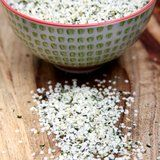 Why You Should Be Eating Hemp Hearts If You Want to Lose Weight