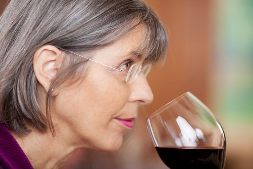 Resveratrol Supplements Are Finally Put to the Test
