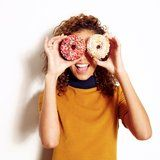 How 1 Woman Beat Her Sugar Addiction For Good