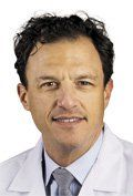 What's new in prostate Ca tests: Markers, imaging