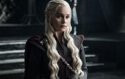 People Stopped Watching Porn So They Could Watch Game Of Thrones