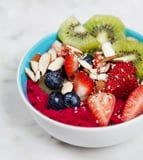 I Ate 4 Pieces of Fruit Every Day For 2 Weeks and No, I Didn't Gain Weight