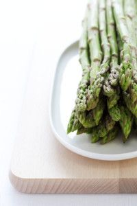 How to Cook Asparagus: 6 Deliciously Simple Ways to Try