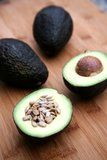 15 Snacks For Your Whole30 Way of Life