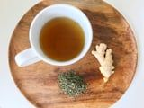 Feeling Stuffed Up? Try These 6 Natural Remedies to Ease Congestion