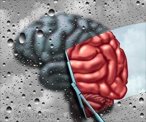 Cognitive Decline and Neurodegeneration may Root Their Origin in Fat Cells