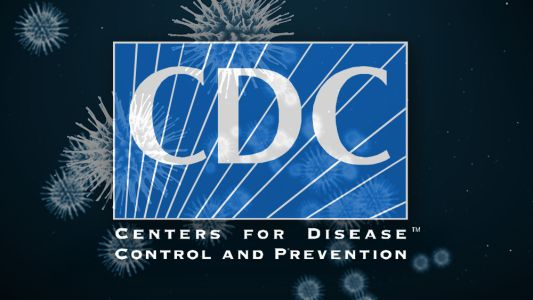"""Walensky says CDC may change definition of """"fully vaccinated"""" to include """"booster"""" shots"""