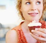 12 Reasons You Overeat and Can't Seem to Lose Weight