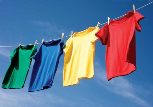 Are your clothes toxic? Avoid these synthetic fabrics at all costs