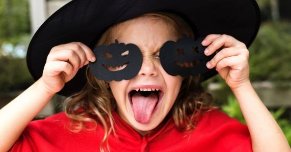 50+ Boo-rific Halloween Jokes And Riddles For Kids And Ghosts Alike