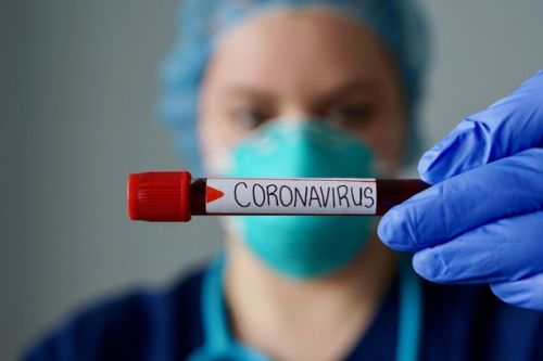Eight more people die with coronavirus in Wales to take total to 1,282