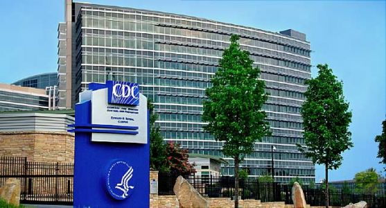 CDC Continues Polio-Like Illness Probe, Cases Rise