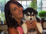 Mother-of-four dies after using fat burner pills