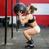 I'm a Chiropractor and a CrossFitter, and Here's What You Need to Know to Get Started