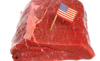 Brazilian beef ban petition fails to generate much interest