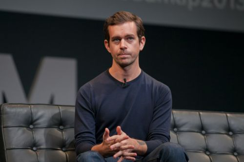 Why hasn't Jack Dorsey been arrested for lying under oath about Twitter's censorship policies?