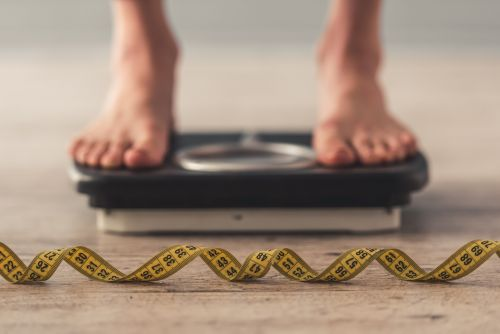 New report supports chromium picolinate's weight management benefits