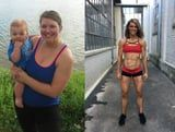 Brianna Lost 100 Pounds in 1 Year and Shares Her 7 Weight-Loss Tips