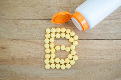 Are There Supplements You Can Take to Fight Fatigue?
