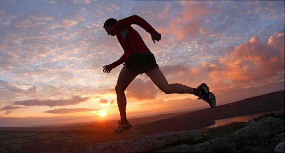 Are You an 'Extreme Early Bird'?