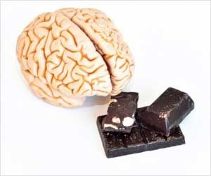 Obesity Linked to Reduced Brain Plasticity