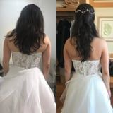 """These Brides Said """"I Do"""" to Healthier Habits Before Their Weddings, and You Need to See Their Weight-Loss Transformations"""