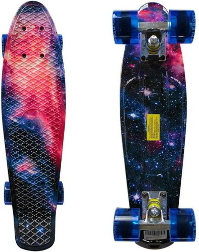12 Flipping Awesome Skateboards For Kids Of All Ages