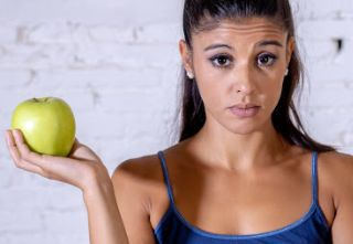Can I Eat Fruit On a Keto Diet?
