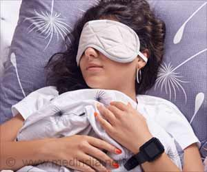 Beat Insomnia: Simple Tips to Get Enough Sleep during Covid-19 Pandemic