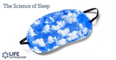 The Science of Sleep and Dream Recall