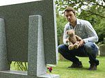 Doctors tell parents too late their child is dying