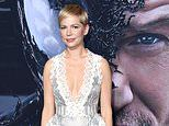 SECRETS OF AN A-LIST BODY: This week, how to get toned arms like Michelle Williams