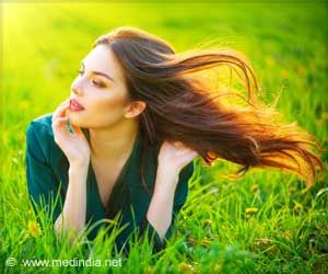 Perfect Skin and Hair Care Tips for This Summer