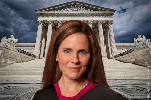 What Will Barrett's SCOTUS Ascension Mean for Healthcare?