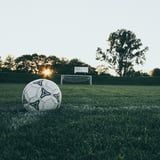 When I Was Alone in a New City, Joining a Queer Soccer Team Helped Me Find a Home