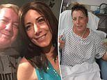 Mother dies of cervical cancer after missing just ONE smear test