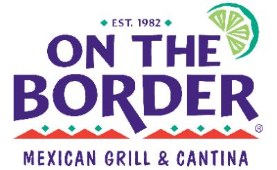 Officials confirm investigation at On the Border restaurant