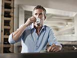 Three espressos a day cuts prostate cancer risk by 50%