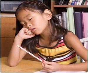 Childhood Sleep Problems Impair Psychological and Academic Functioning