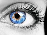 Meet the best cataract surgeons in Britain and learn the treatments used to improve sight