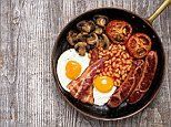 Three meals a day are best for obesity and diabetes sufferers