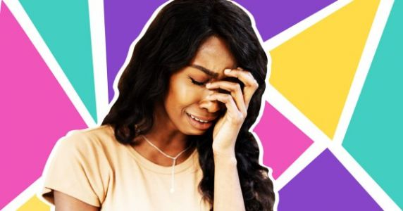 10 Things Moms Can't Deal With At The End Of The Day