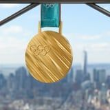 The Unique Medals at the 2020 Olympics in Tokyo Could Change the Games Forever
