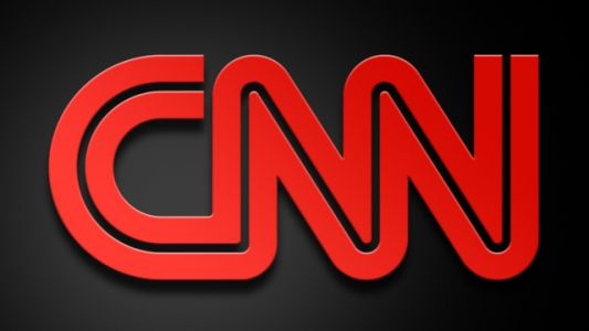 CNN blows story about Virginia man arrested at police checkpoint in Washington, D.C