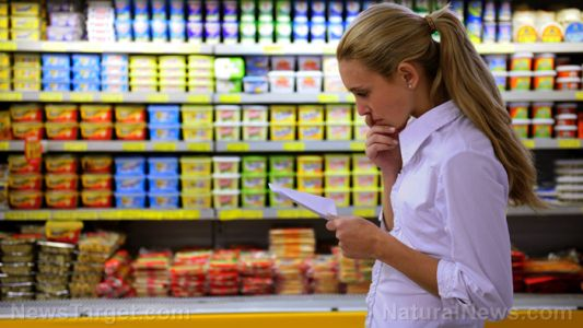 Food inflation in the US about to reach a tipping point