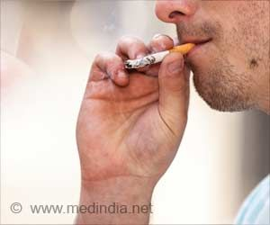 Patients Who Quit Smoking Before Weight-Loss Surgery More Likely to Relapse