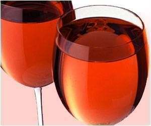 Brain Plays Key Role in Alcoholic Fatty Liver Disease