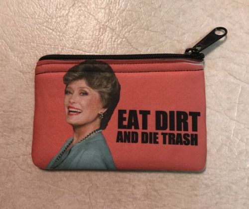 The Best Golden Girls Swag To Make Life Less Sh*tty